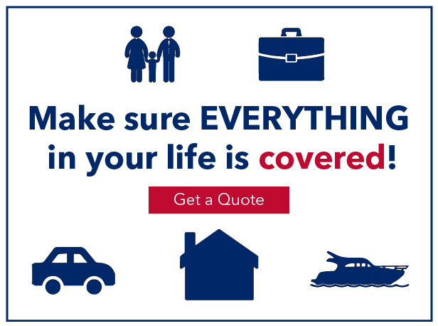 Insurance Coverage Available